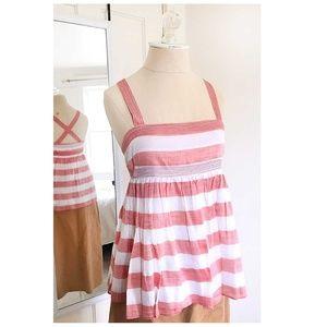 [ J.CREW ] Lightweight Camisole